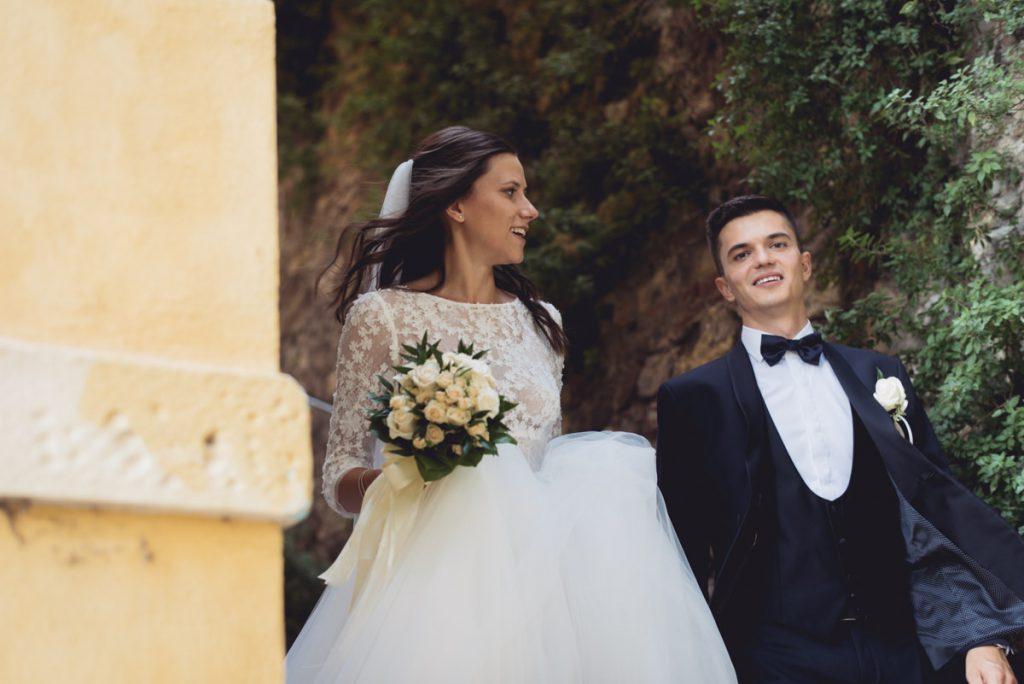 PHplus wedding photography Villa le Zerbare-37