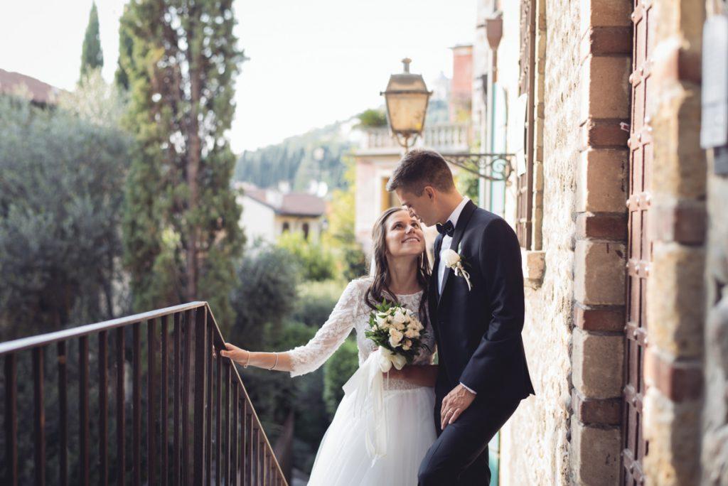 PHplus wedding photography Villa le Zerbare-41