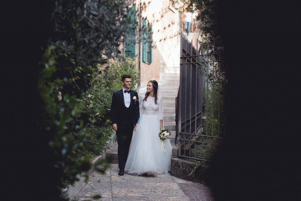 PHplus wedding photography Villa le Zerbare-42