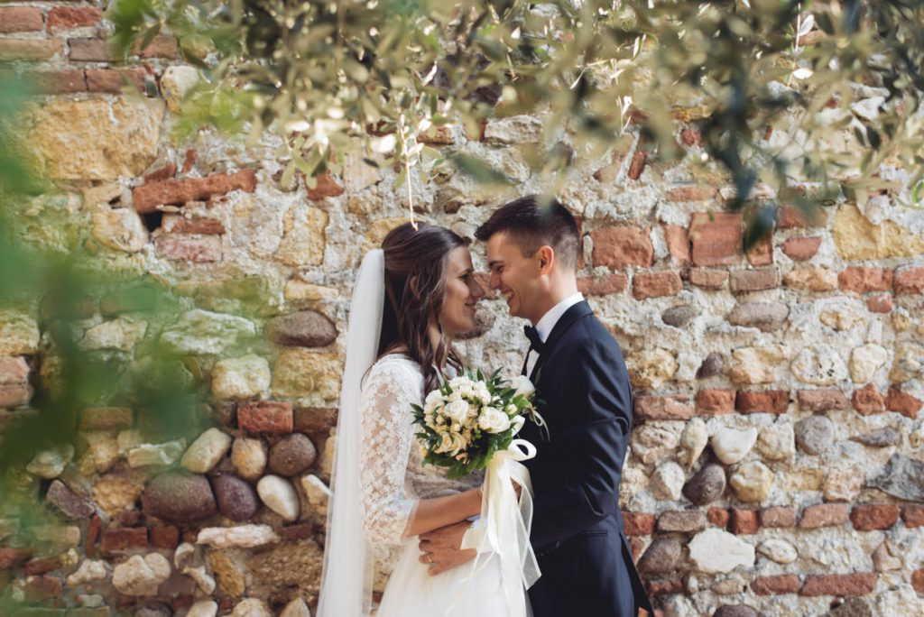 PHplus wedding photography Villa le Zerbare-43