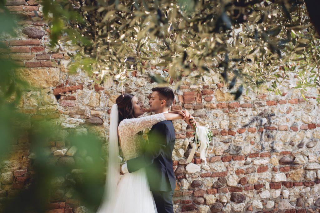 PHplus wedding photography Villa le Zerbare-44