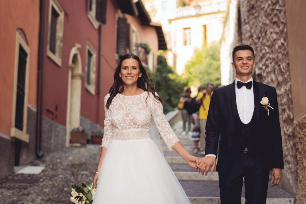 PHplus wedding photography Villa le Zerbare-45