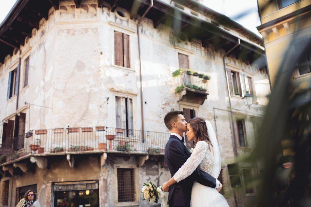 PHplus wedding photography Villa le Zerbare-46