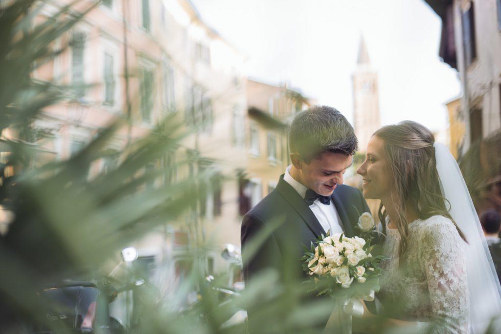 PHplus wedding photography Villa le Zerbare-47