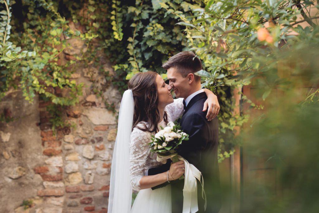 PHplus wedding photography Villa le Zerbare-50