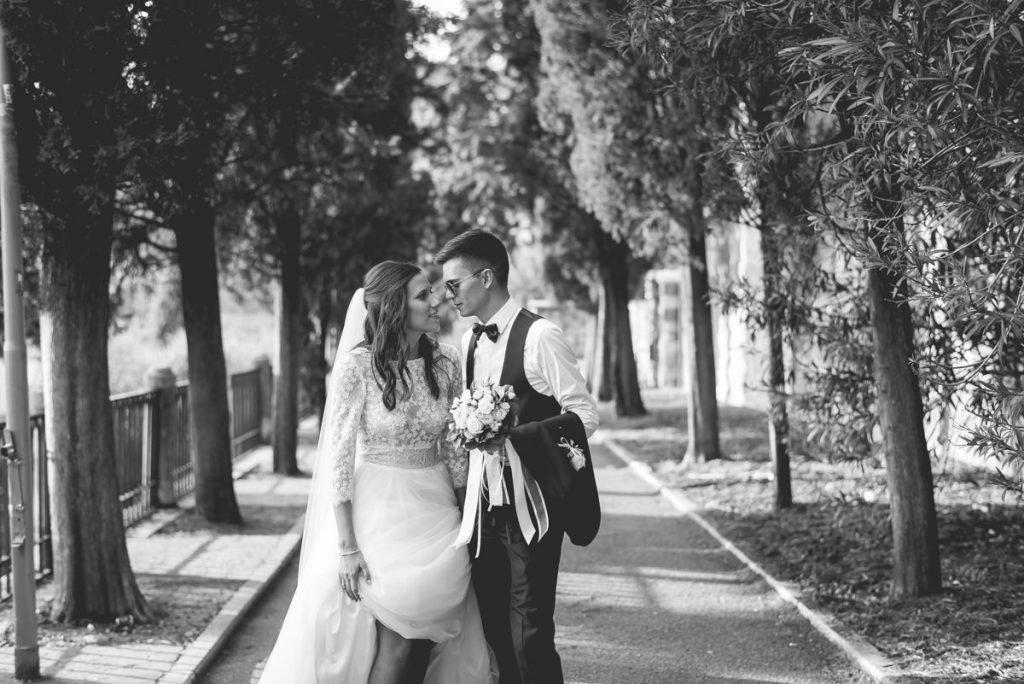 PHplus wedding photography Villa le Zerbare-55