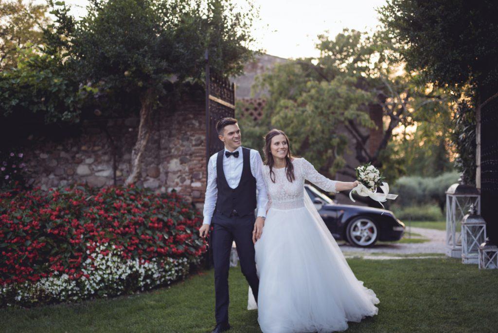 PHplus wedding photography Villa le Zerbare-57
