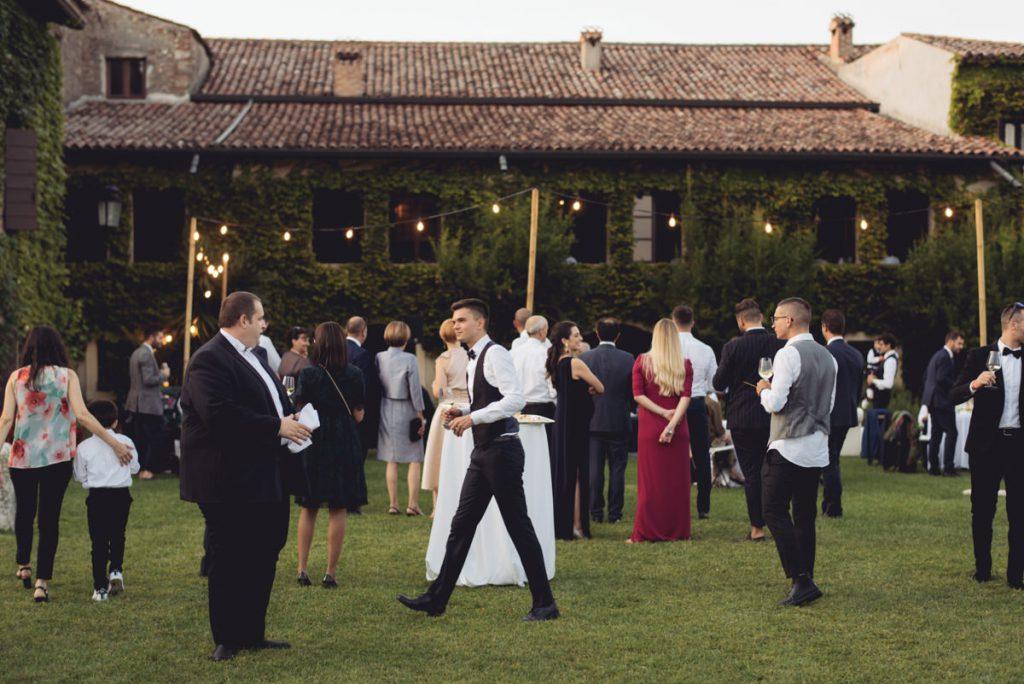PHplus wedding photography Villa le Zerbare-58