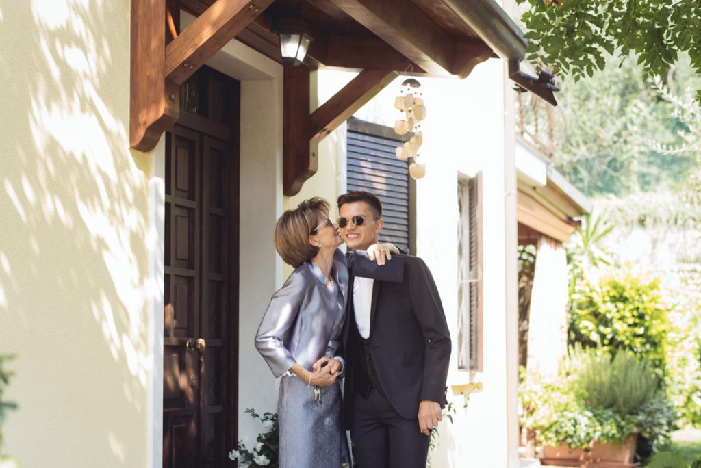 PHplus wedding photography Villa le Zerbare-6