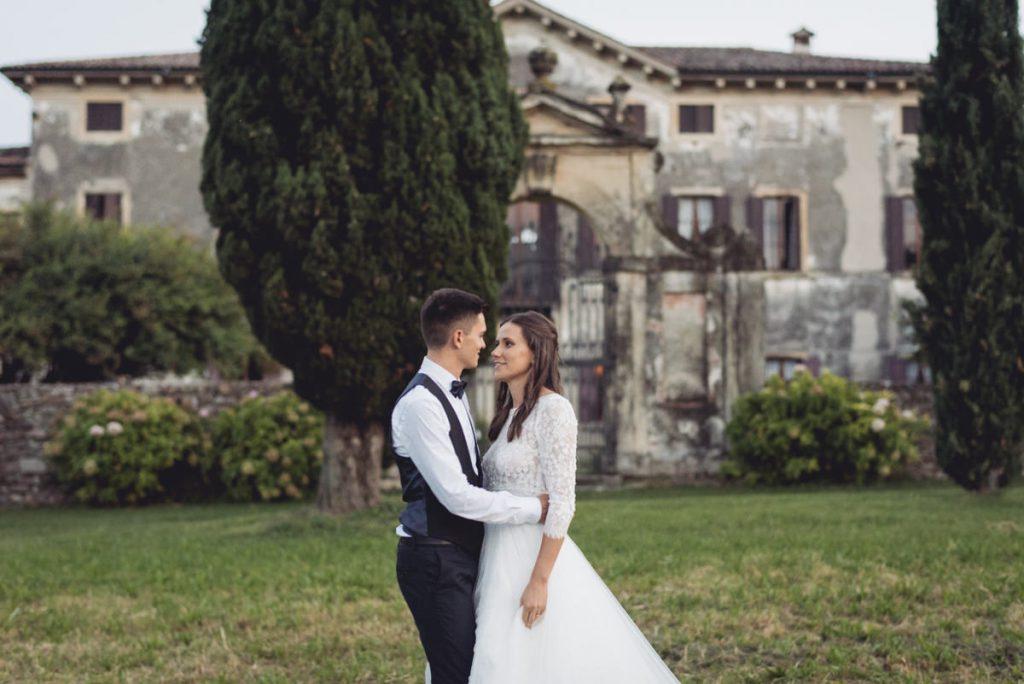 PHplus wedding photography Villa le Zerbare-61