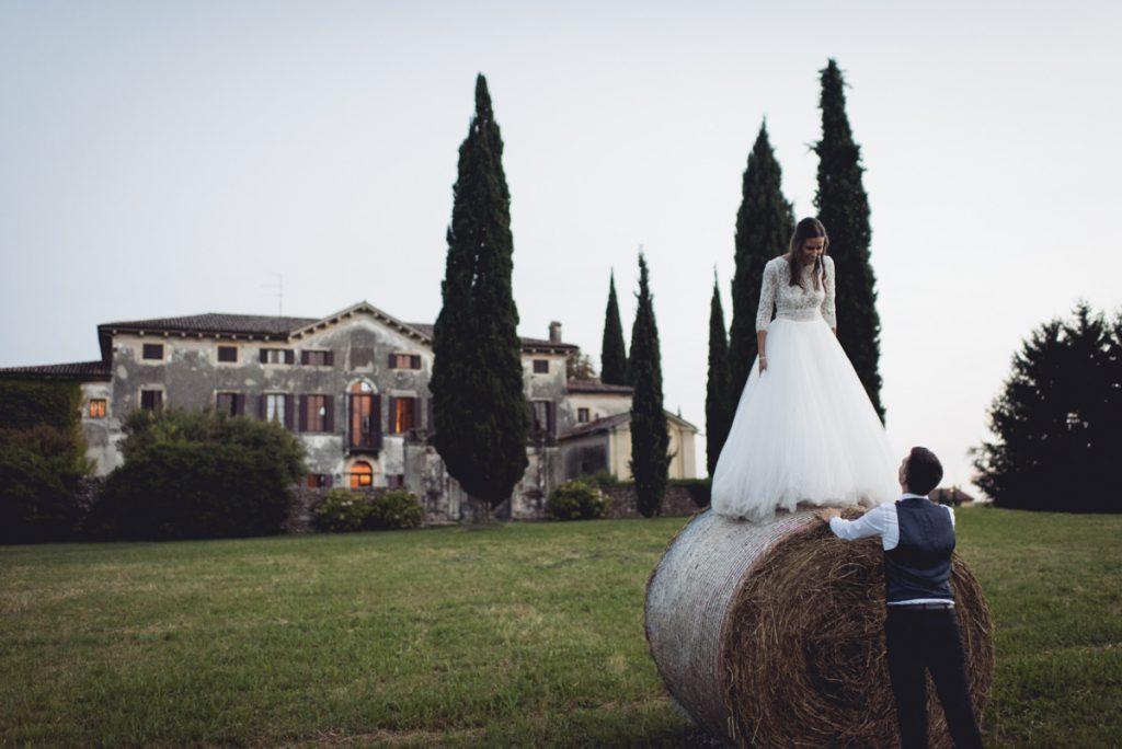 PHplus wedding photography Villa le Zerbare-65