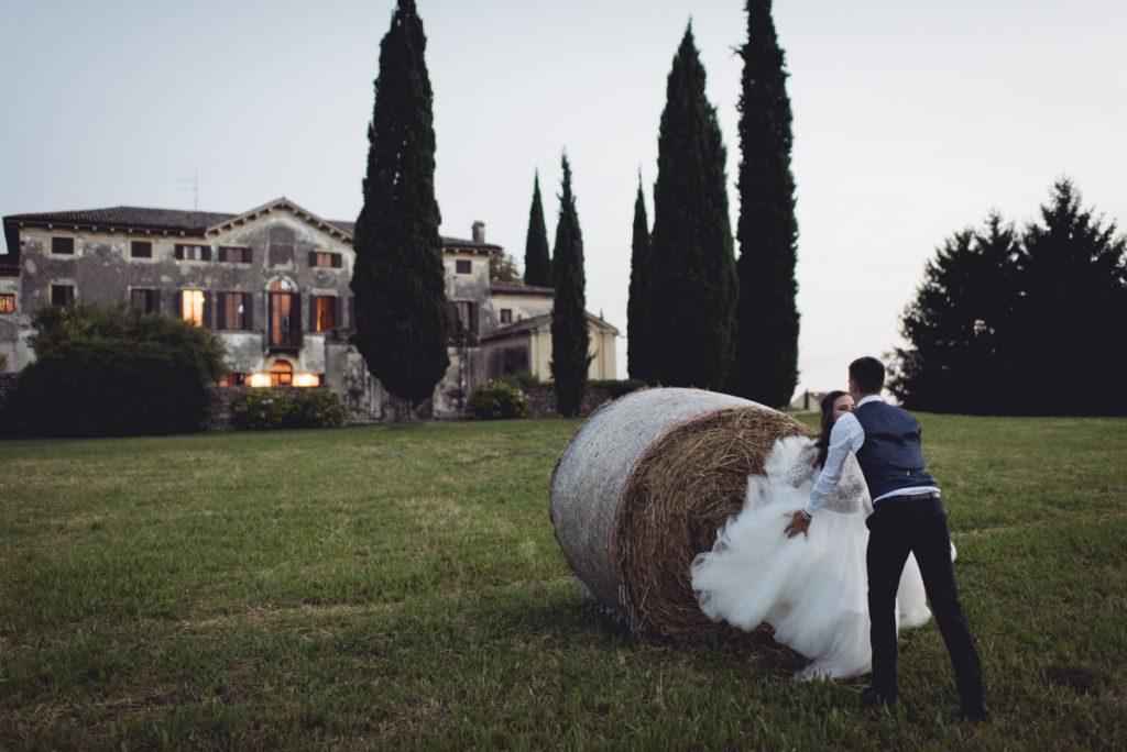 PHplus wedding photography Villa le Zerbare-66