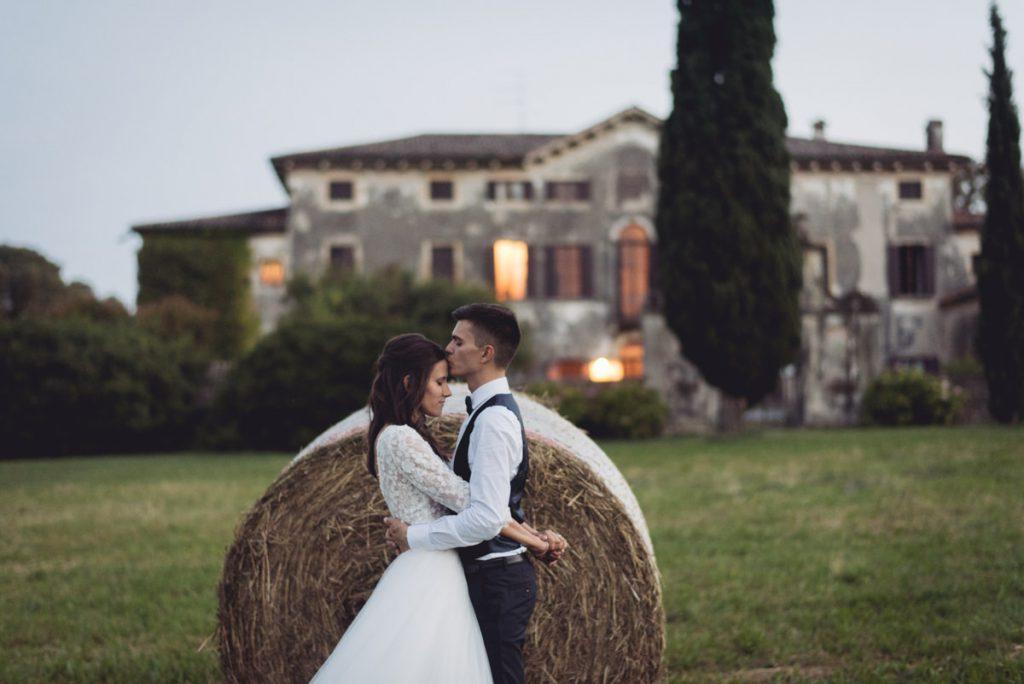 PHplus wedding photography Villa le Zerbare-67