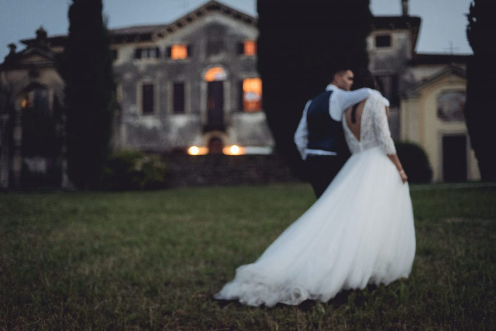 PHplus wedding photography Villa le Zerbare-68