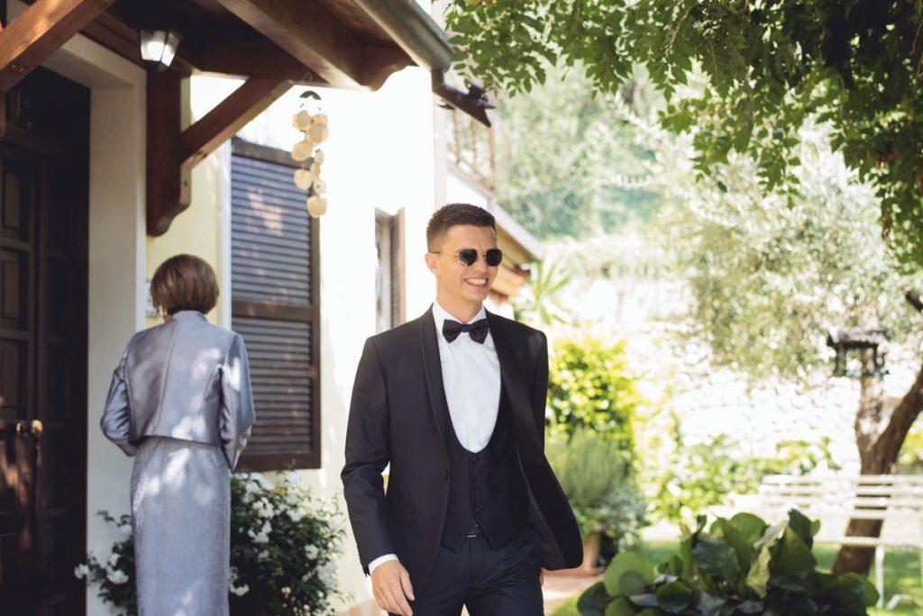 PHplus wedding photography Villa le Zerbare-7