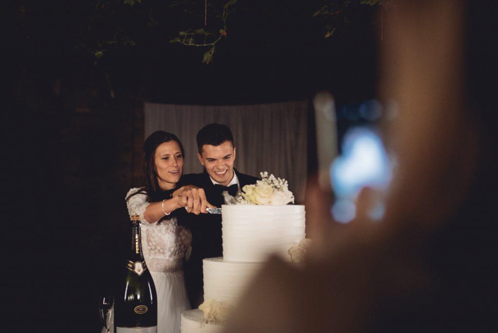 PHplus wedding photography Villa le Zerbare-71