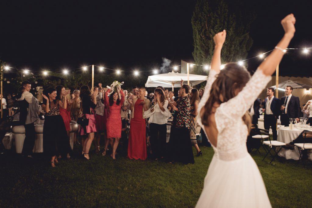PHplus wedding photography Villa le Zerbare-75