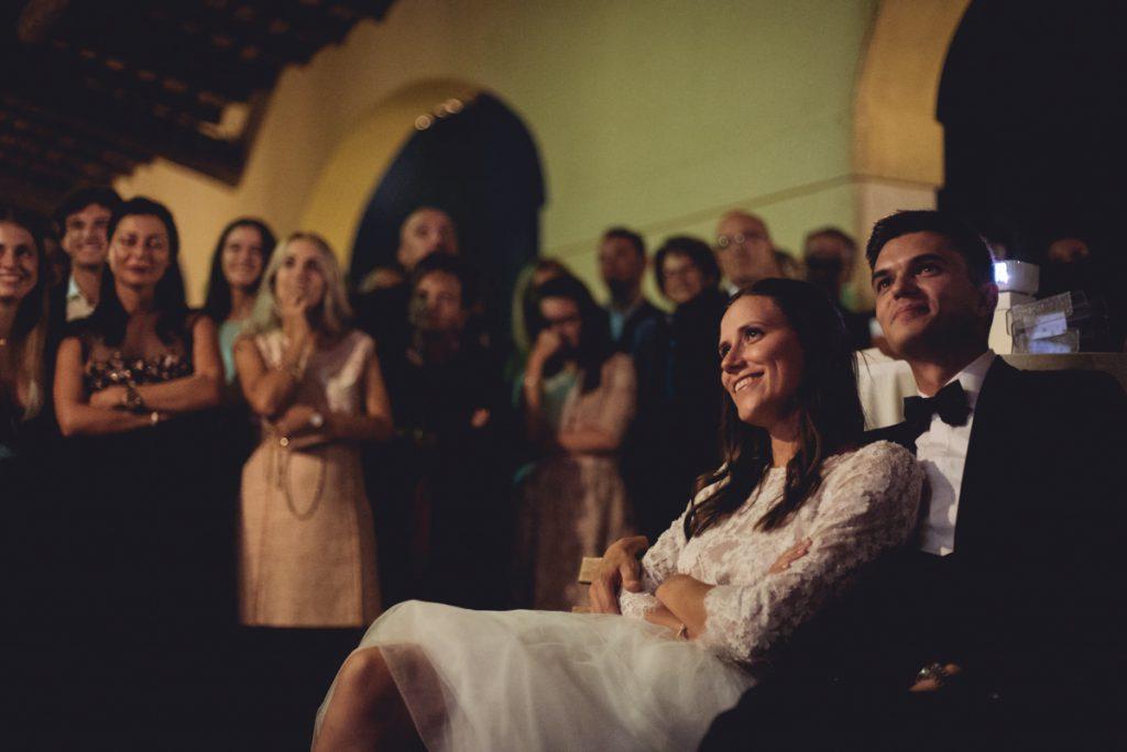 PHplus wedding photography Villa le Zerbare-77