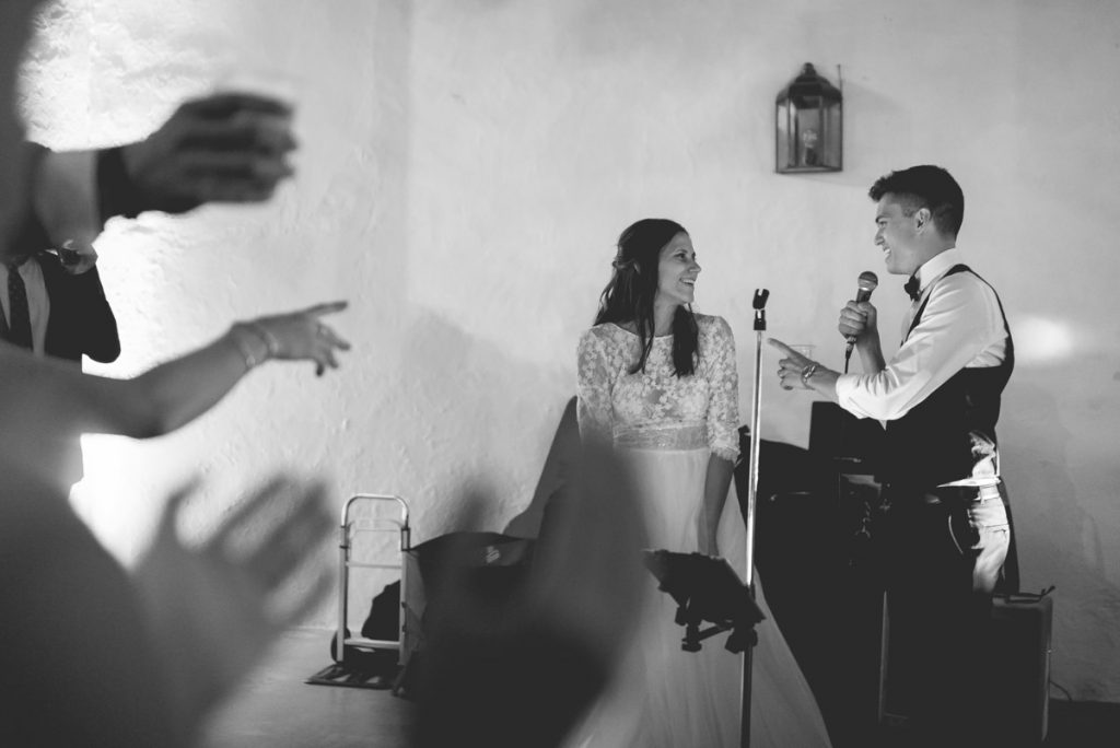 PHplus wedding photography Villa le Zerbare-83