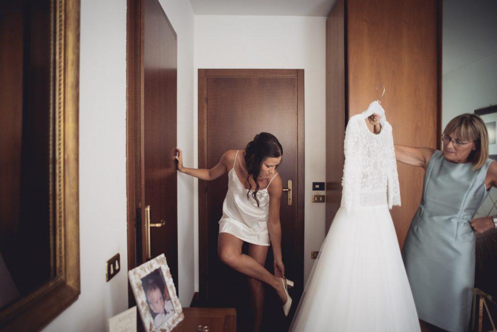 PHplus wedding photography Villa le Zerbare-9