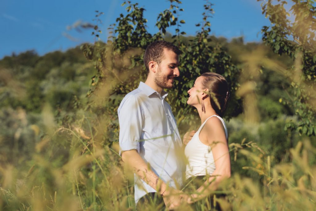 fotografo-matrimonio-verona-phplus-save the date-10