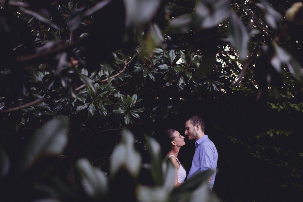 fotografo-matrimonio-verona-phplus-save the date-12