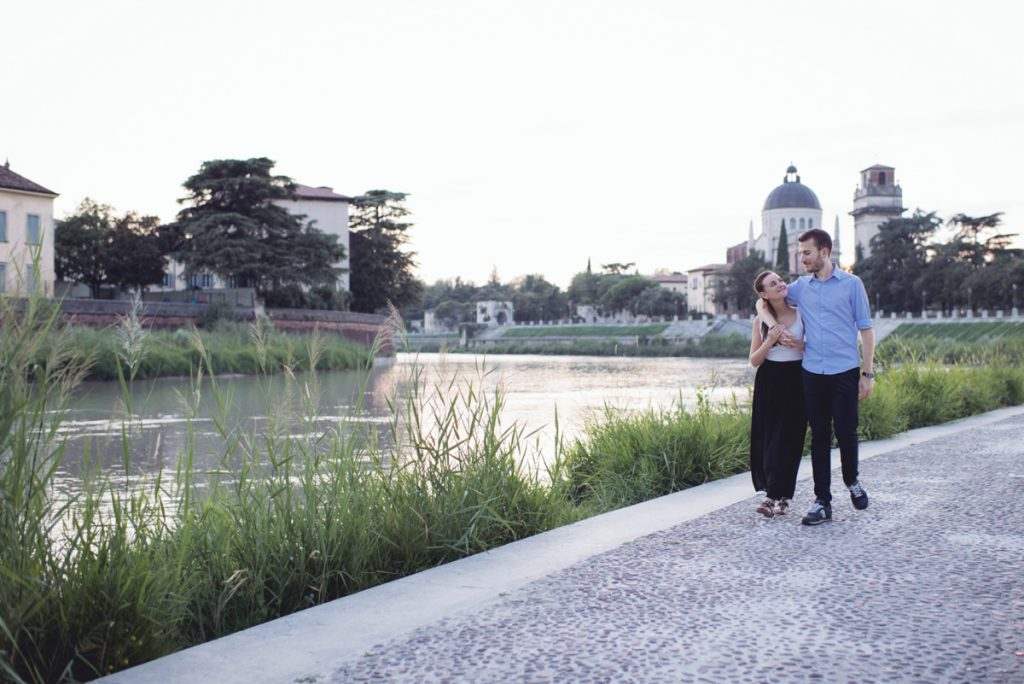 fotografo-matrimonio-verona-phplus-save the date-14