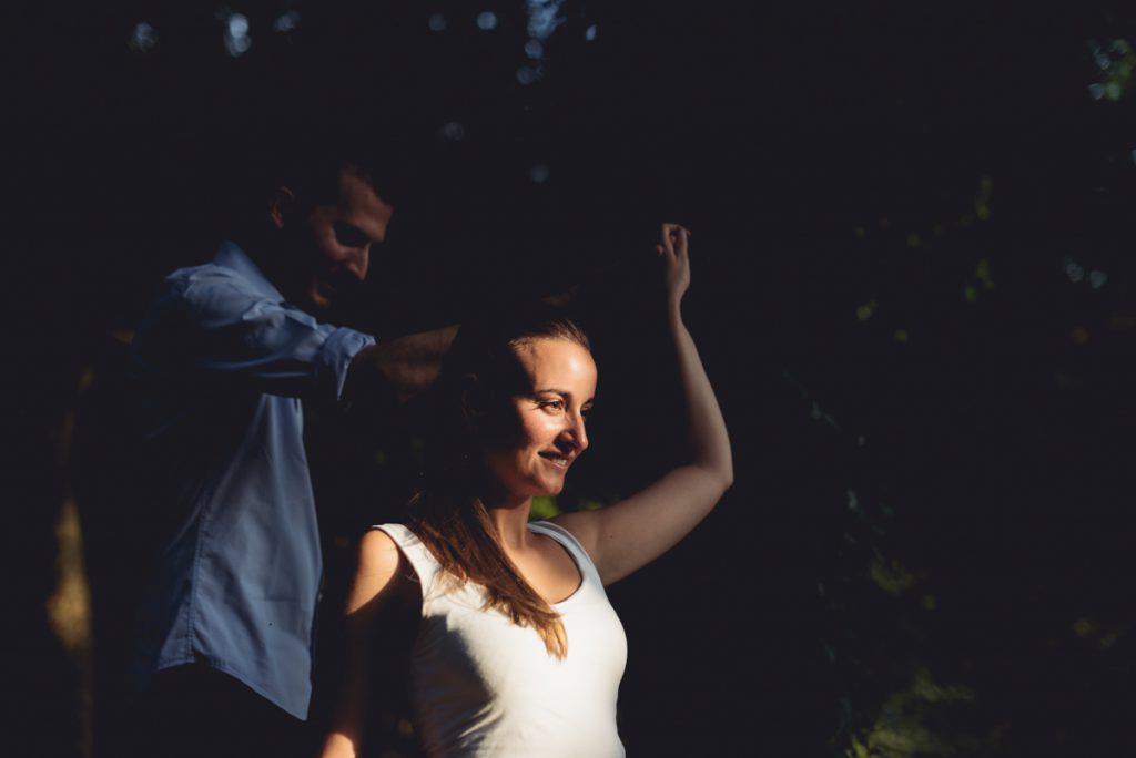 fotografo-matrimonio-verona-phplus-save the date-5