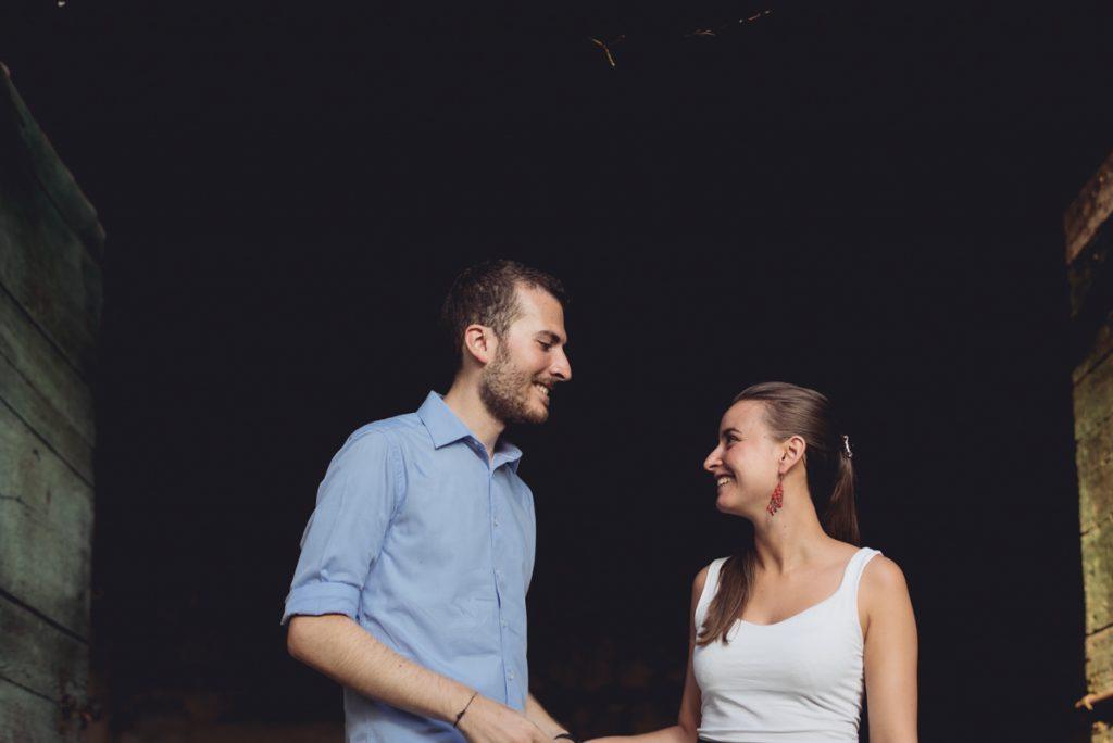 fotografo-matrimonio-verona-phplus-save the date-6