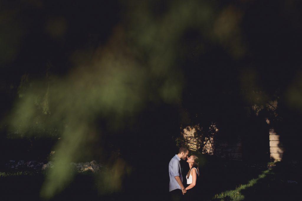 fotografo-matrimonio-verona-phplus-save the date-7