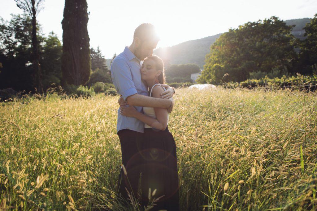 fotografo-matrimonio-verona-phplus-save the date-8