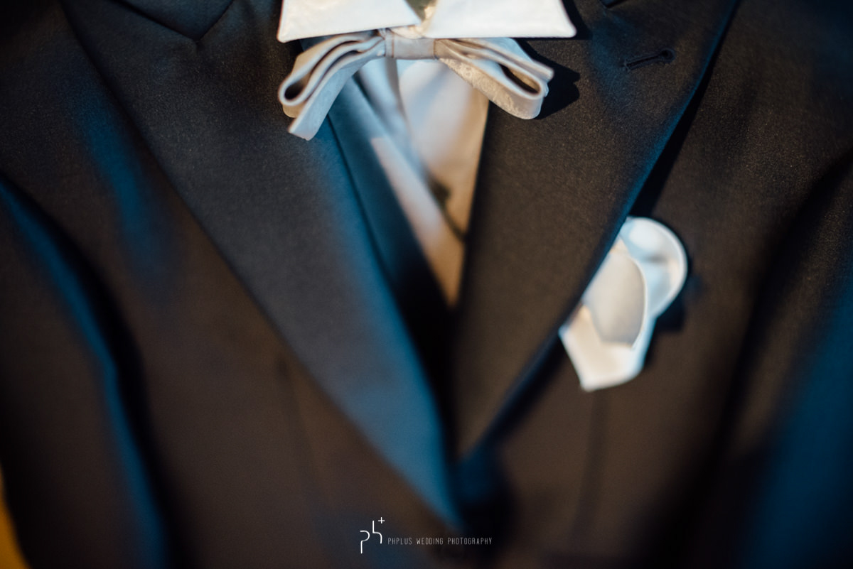 fotografo-matrimonio-vicenza-1