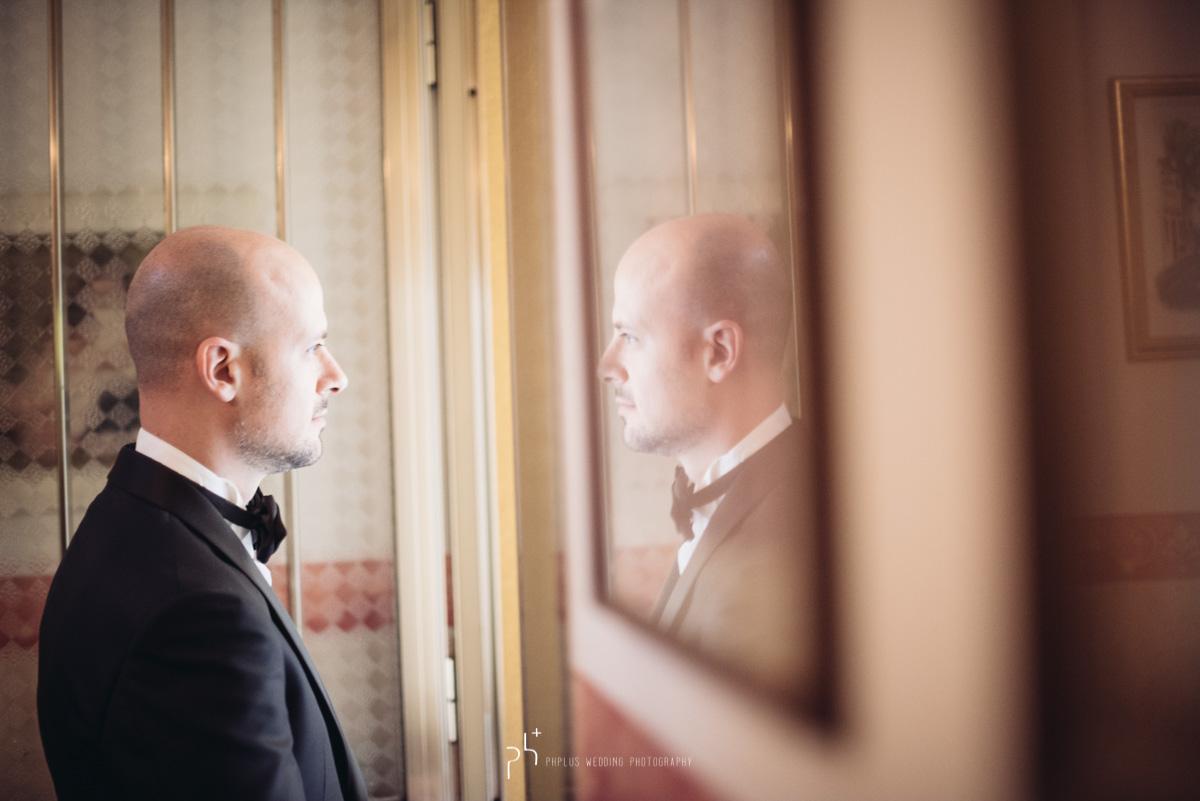 fotografo-matrimonio-vicenza-10