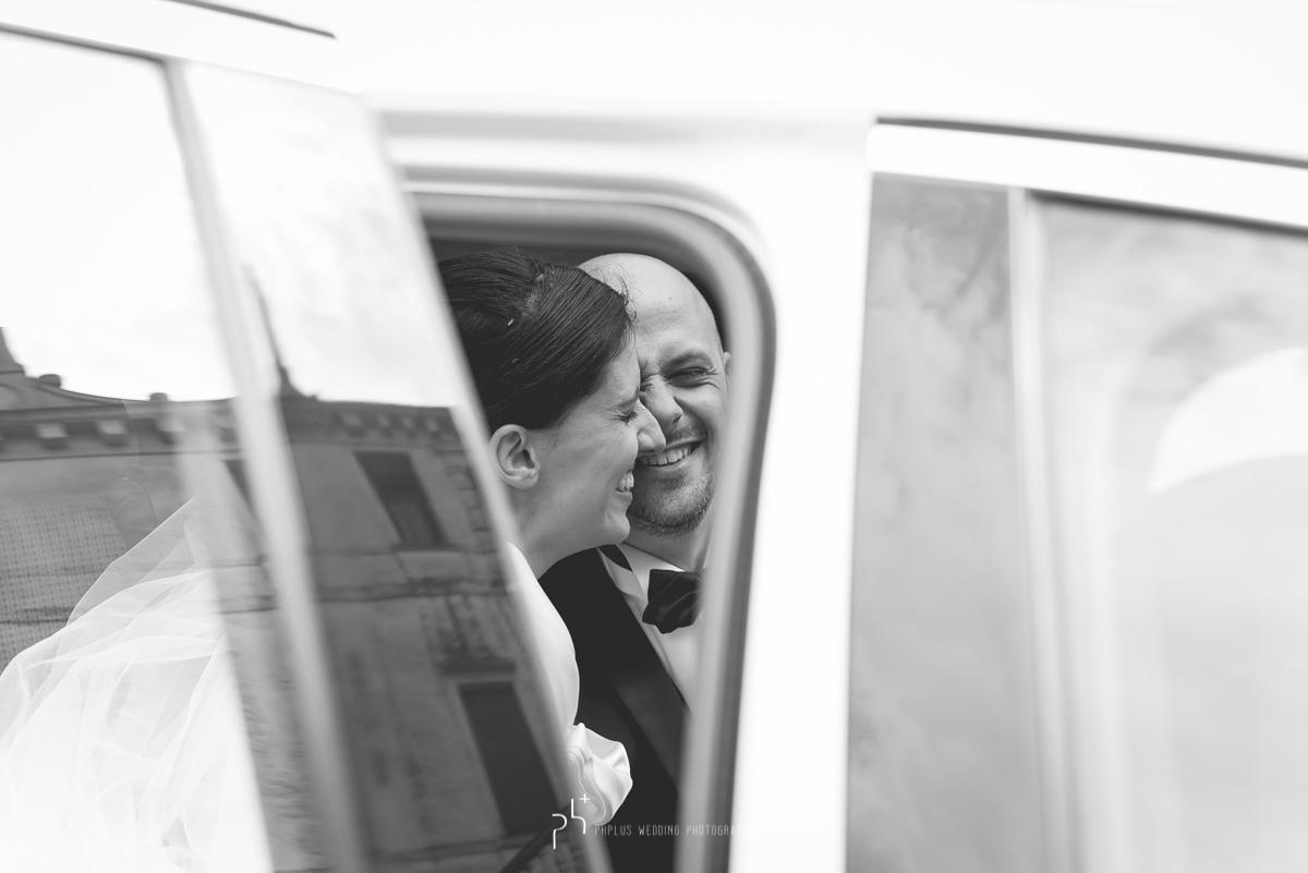 fotografo-matrimonio-vicenza-101