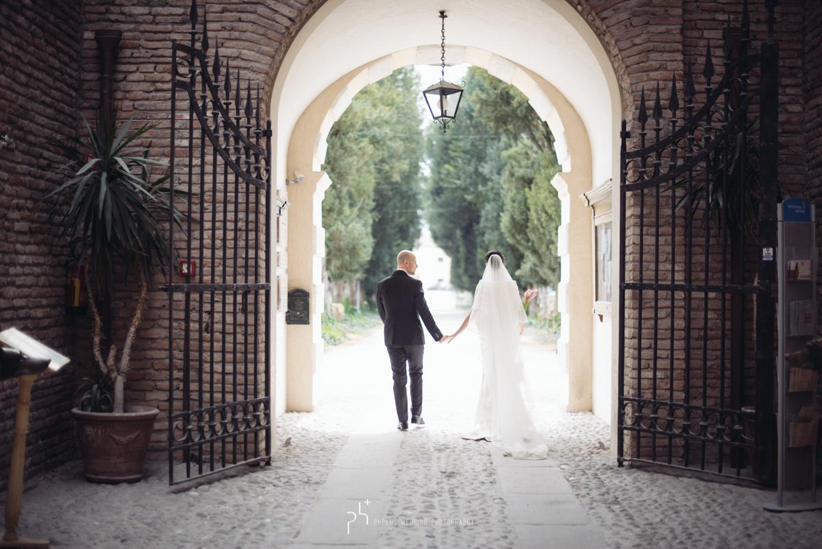fotografo-matrimonio-vicenza-105