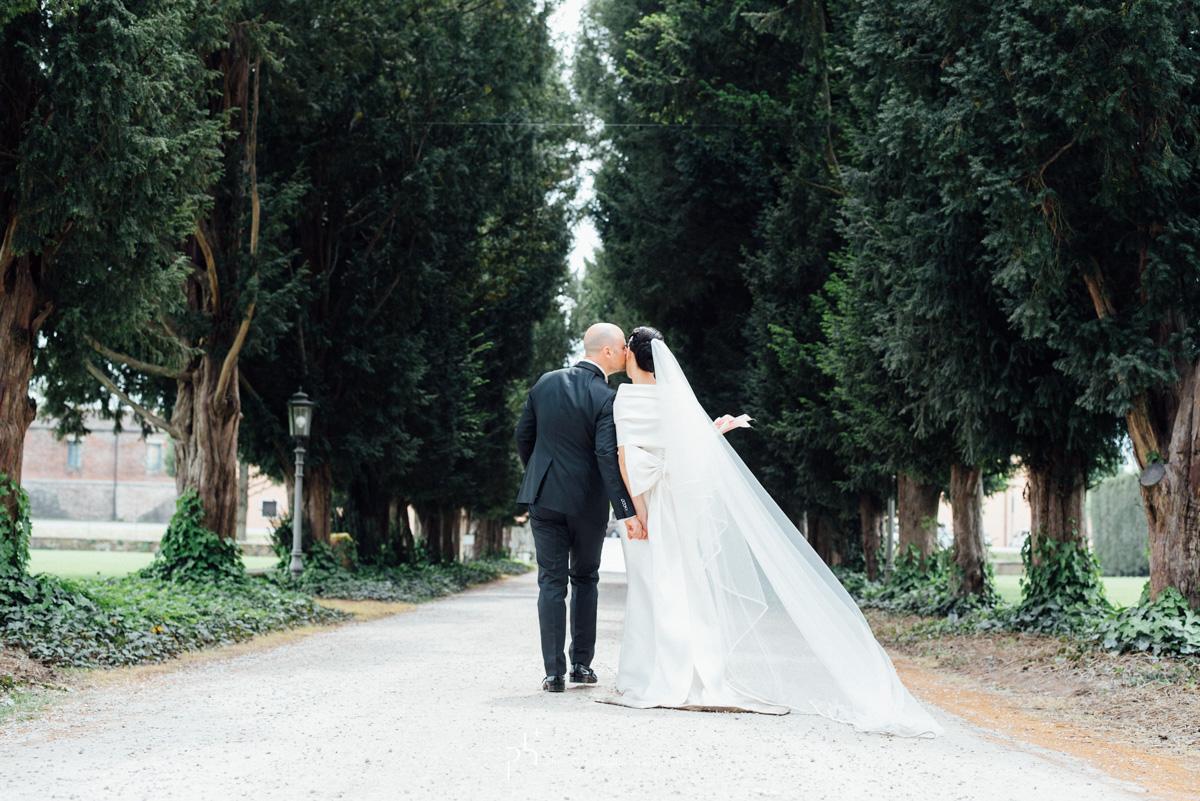 fotografo-matrimonio-vicenza-106