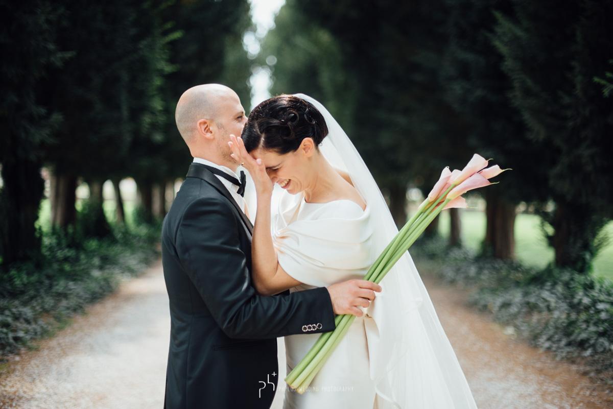 fotografo-matrimonio-vicenza-108