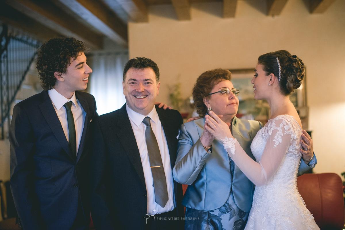 fotografo-matrimonio-vicenza-11