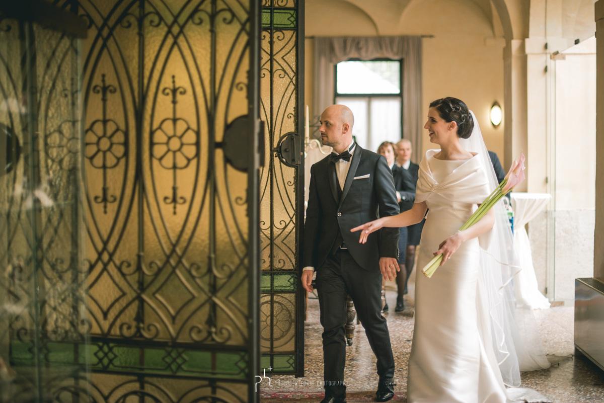 fotografo-matrimonio-vicenza-110
