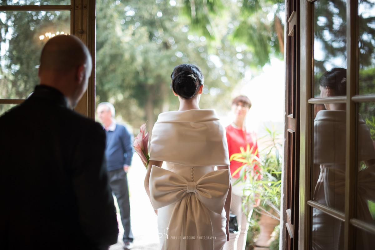 fotografo-matrimonio-vicenza-112