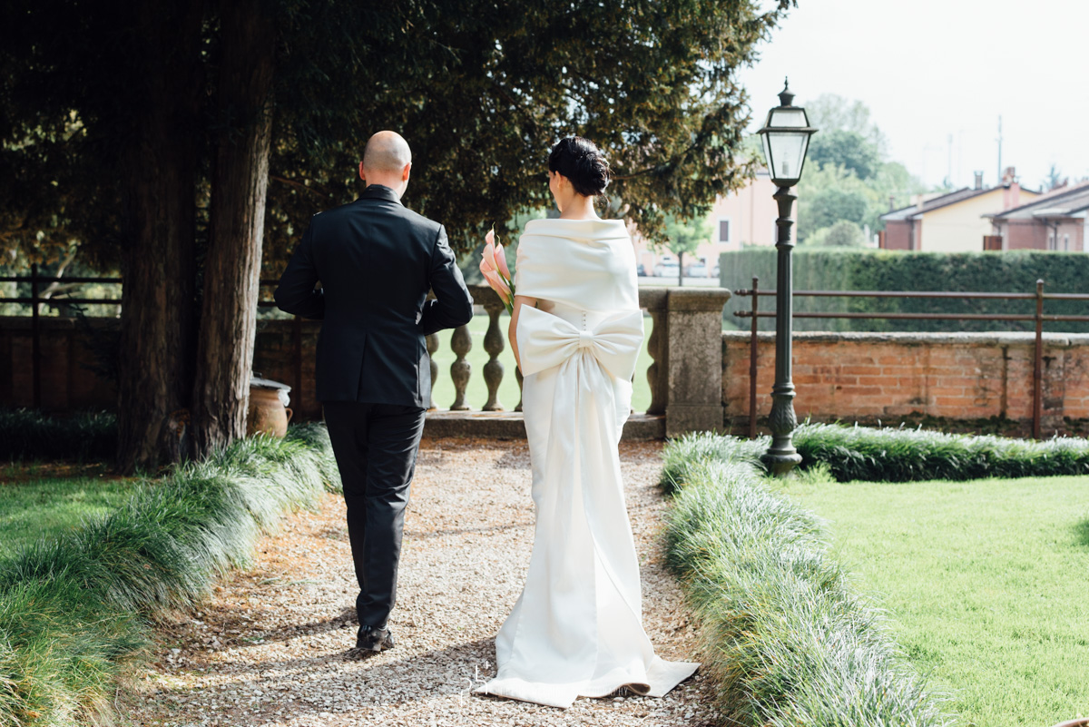 fotografo-matrimonio-vicenza-113