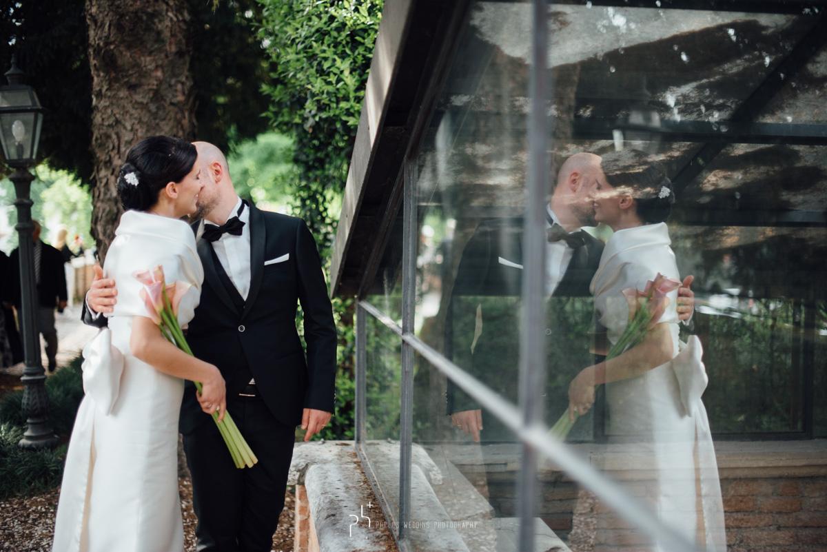 fotografo-matrimonio-vicenza-115