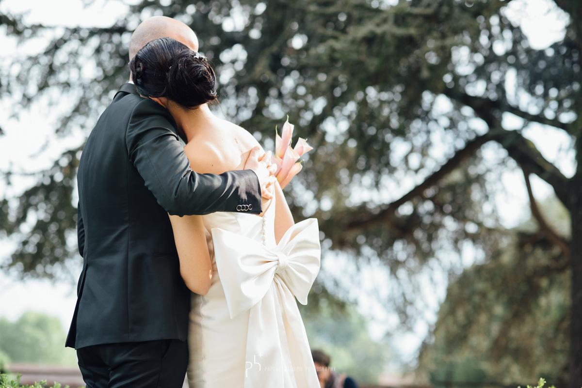 fotografo-matrimonio-vicenza-117