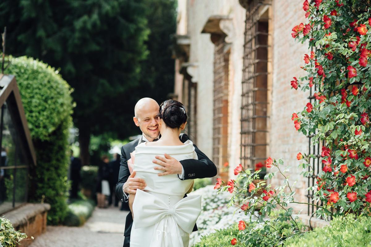 fotografo-matrimonio-vicenza-118