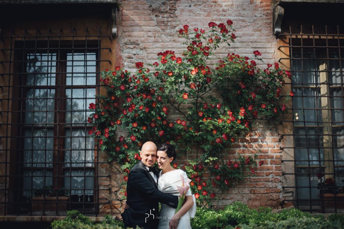 fotografo-matrimonio-vicenza-119