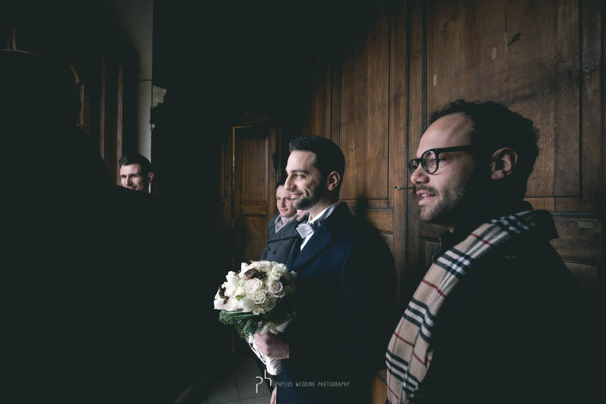 fotografo-matrimonio-vicenza-12