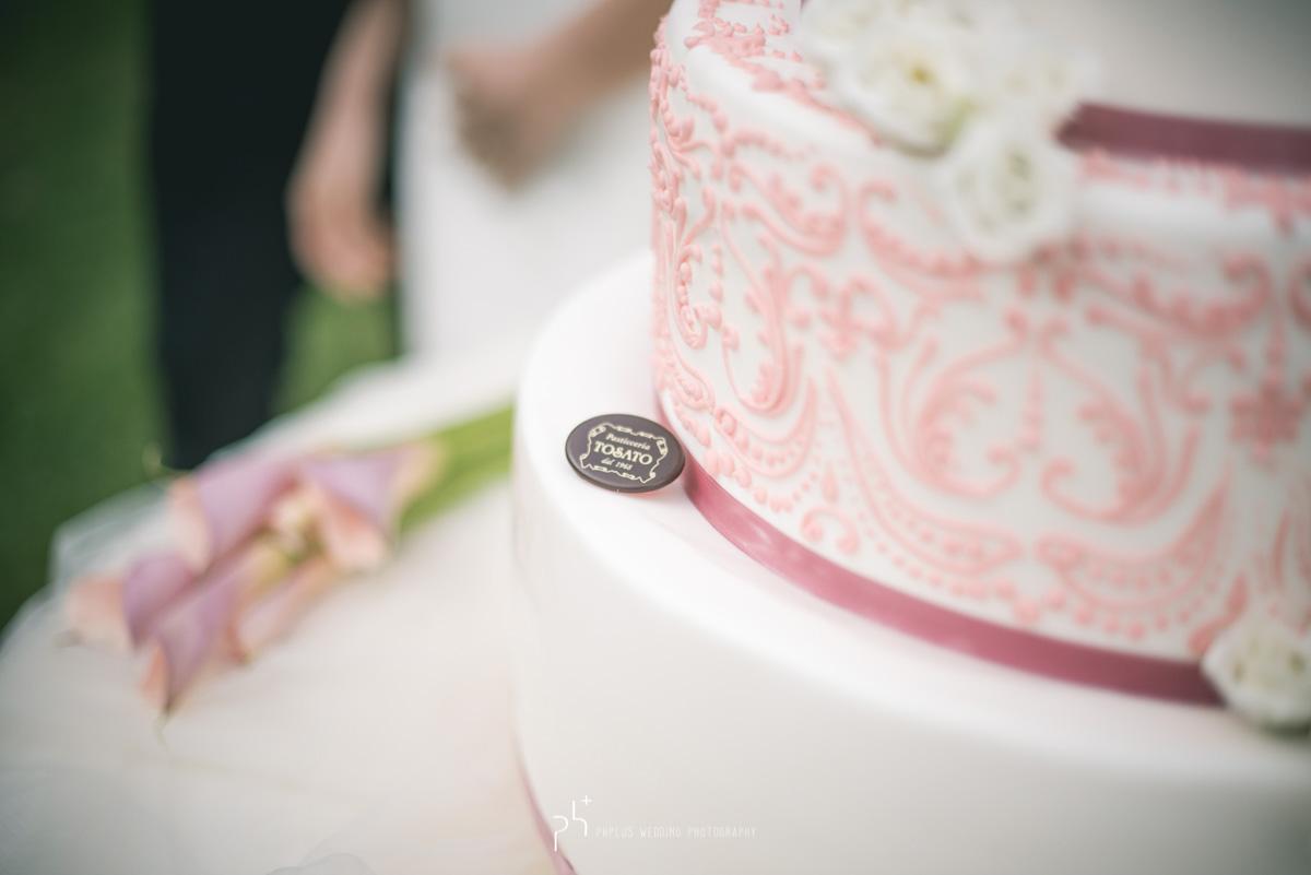 fotografo-matrimonio-vicenza-123