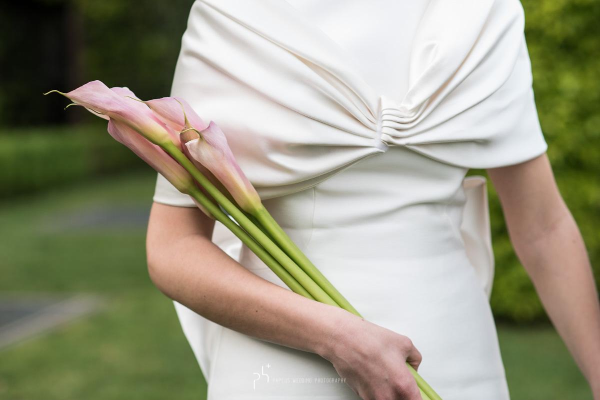 fotografo-matrimonio-vicenza-127