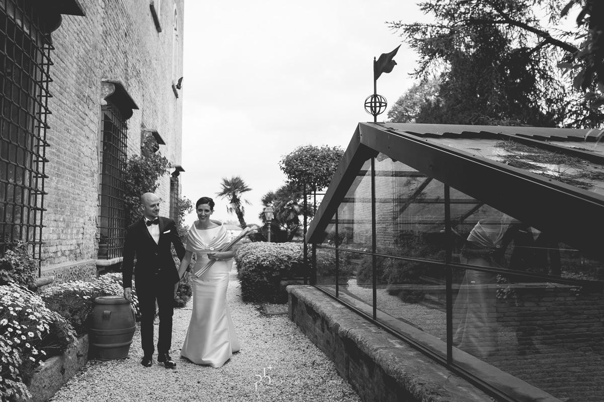 fotografo-matrimonio-vicenza-129