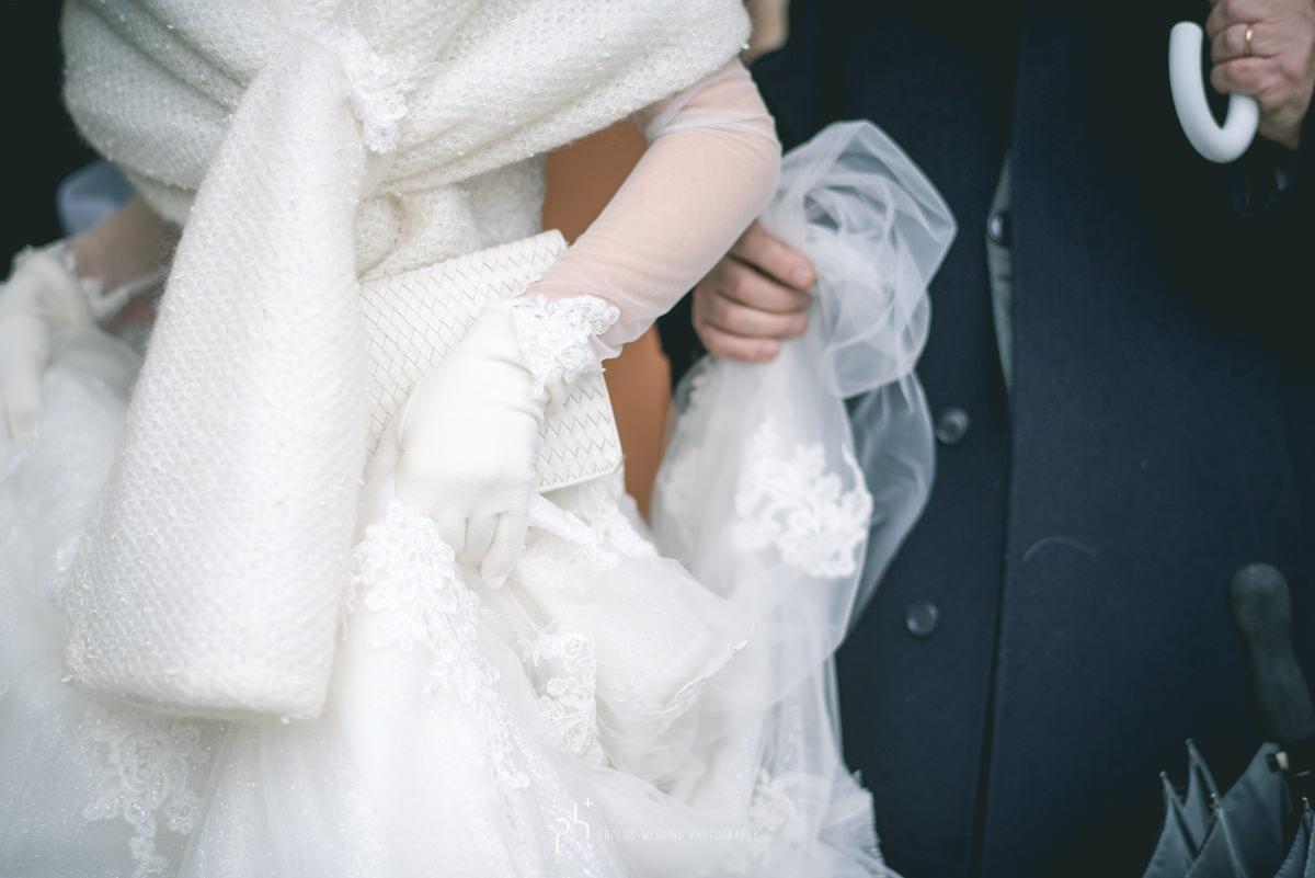 fotografo-matrimonio-vicenza-13